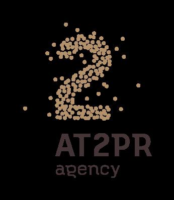 AT2PR agency
